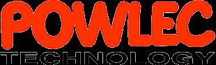 Logo of MyPLCGuy Academy